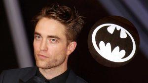 Se cancela «La Venganza»; Robert Pattinson da positivo a Covid-19