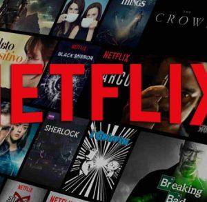 Netflix subirá precios a partir de junio