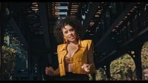 """¡""""Échale sal"""" de Alea estrena video!"""