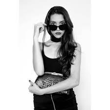 Alicia Delgadillo R. - Home | Facebook