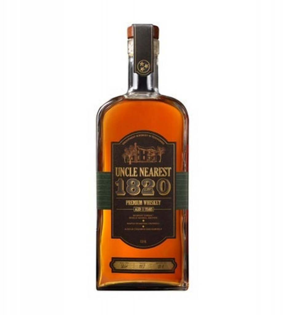 1820 Single Barrel Whisky.jpg
