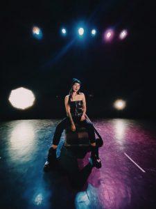 El talento de Cat Lira más allá del «Vacío»