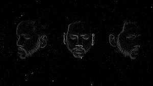 """Astronaut Project estrena nuevo videoclip de """"Set me free"""""""