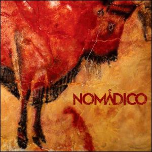 """Nomádico presenta """"Civilización"""", cuarto sencillo rumbo a su álbum debut."""