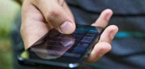 Hacienda propone aumento de precio a telefonías e internet