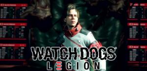 El Rubius será un personaje jugable en Watch Dogs Legion (No es broma)