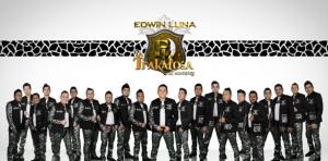 Edwin Luna y La Trakalosa de Monterrey anunciaron su próxima presentación en la capital mexicana