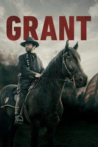 """""""GRANT"""" la nueva serie de HISTORY"""