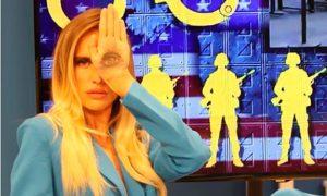 Brisa Fenoy cuenta toda la verdad en «FAKE», su nuevo single