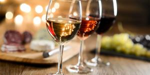 10 vinos que tienes que conocer a un gran precio